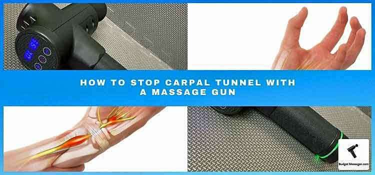 How-To-Stop-Carpal-Tunnel-With-A-Massage-Gun